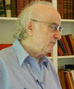 Norman Manea la 75 de ani
