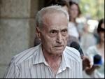 EXCLUSIV. Vinovăţie şi răsplată: cum a motivat justiţia condamnarea lui Vişinescu