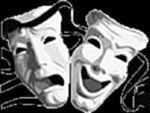 """""""Teatrul nostru"""", """"teatrul vostru"""" şi actorii tuturor"""