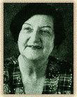 Eugenia Popescu-Judetz. In memoriam
