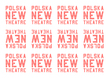 Noul teatru polonez post-Grotowski și post-Kantor