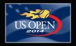 OCHIUL INOCENT. US Open 2014, între carnagiu şi confirmare