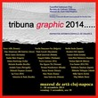 Tribuna Graphic 2014