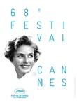 FILM. Cannes, un festival în Franţa