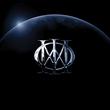 MUZICĂ. Nu prea multe despre Dream Theater