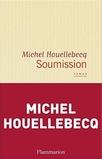 """Houellebecq, islamul şi """"sfîrşitul Europei"""""""