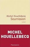 """""""Soumission"""" în presa franceză şi britanică"""