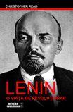 LECTURI ÎN VREMURI DE AUSTERITATE. Comunismul şi consecinţele lui