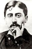 Despărţirea de Proust