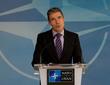 """NATO cere Rusiei să """"înceteze acţiunile militare ilegale"""" din Ucraina"""