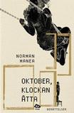 Norman Manea, din nou în atenţia presei suedeze