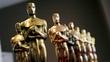 FILM. Oscarurile previzibile
