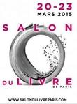 DE-CLIC(K)/ATELIER DESCHIS. Paris, Salon du Livre, aproape bine