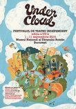 Undercloud 2014 – prima ediţie internaţională