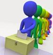 Viorel Hrebenciuc, PSD şi alegerile prezidenţiale