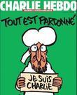 OCHIUL INOCENT. Despre atentate pariziene, texte sacre şi înţelepţi mioritici