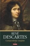 BIFURCAŢII. Corespondenţa lui Descartes