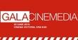 KINOBSERVATOR. Promisiunile noii cinematografii clujene