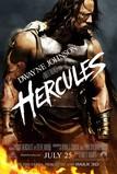 KINOBSERVATOR. Hercules: munci şi muşchi