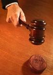 E Justiţia independentă în România?