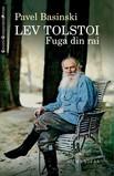 Fugile lui Tolstoi (II)