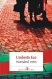Umberto Eco despre manipulare, presă de scandal şi conspiraţii
