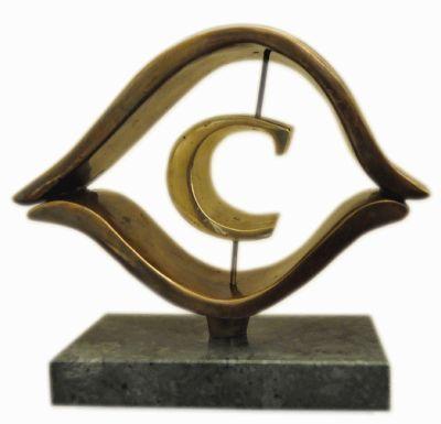 Trofeul Observator cultural