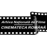 Arhiva Nationala de Filme