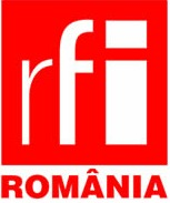 Radio France International Romania
