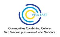 Viva East