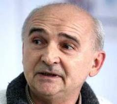 Ion Zubaşcu a murit la 62 de ani | Observator Cultural
