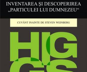 higgs-inventarea-si-descoperirea-particulei-lui-dumnezeu_09251310.jpg