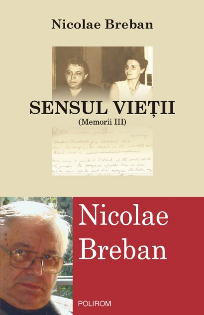 sensul-vietii-memorii-vol-3_breban
