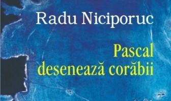 Pascal-desenează-corăbii-Radu-Niciporuc crop