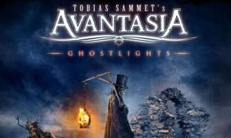 Avantasia-Ghostlights-Artwork-1-820x410