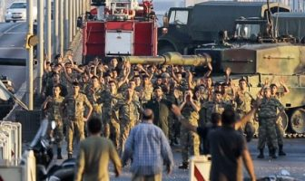 turkey-coup-attempt-homepag