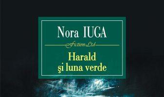 harald_si_luna_verde n