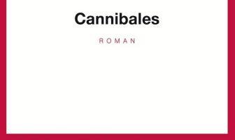 cannibales-coperta
