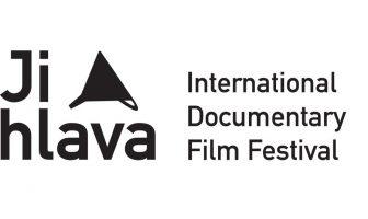 jihlava-festival-logo