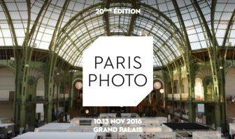 paris-photo-si-grand-palais