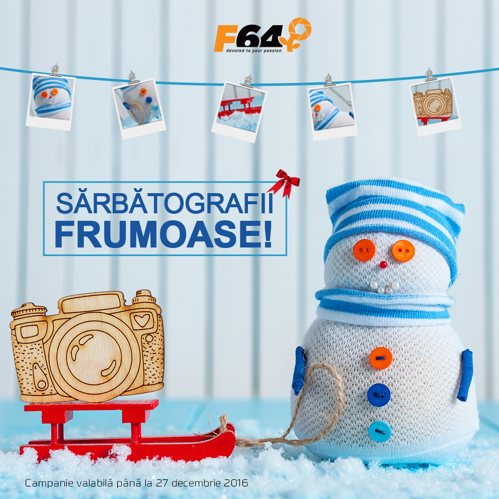 f64_sarbatografii-frumoase2