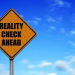 rwd-reality-check-ahead