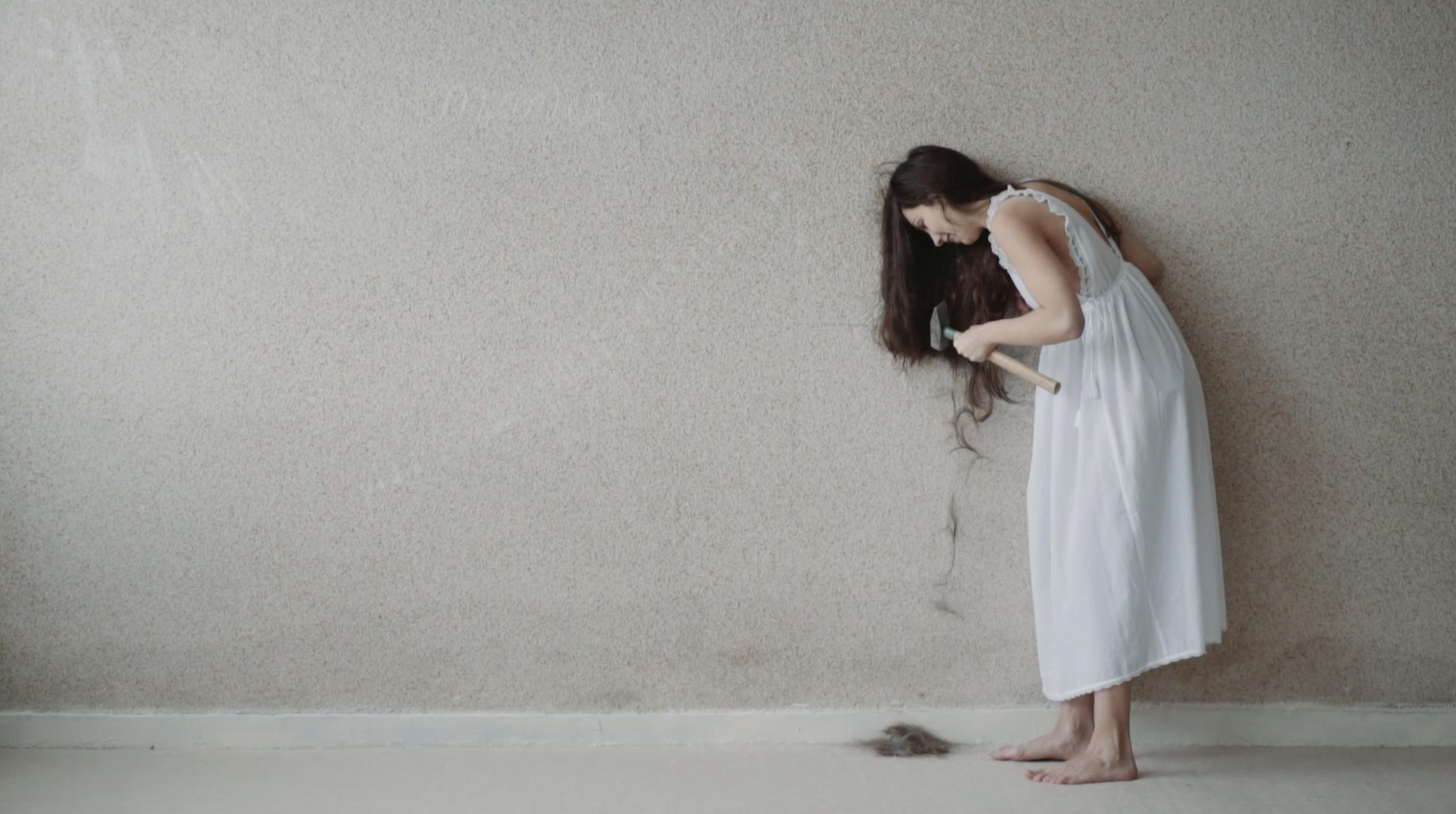 Sterilitatea și infertilitatea
